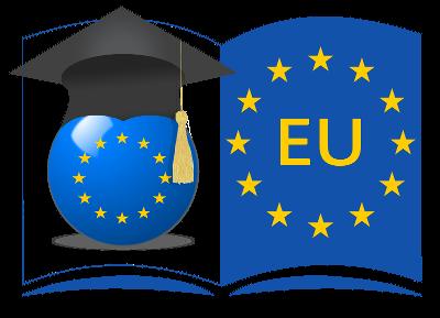 Europäische Einheit für Bildungsqualität